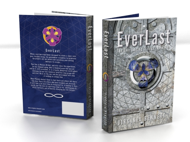 EverLast book render7