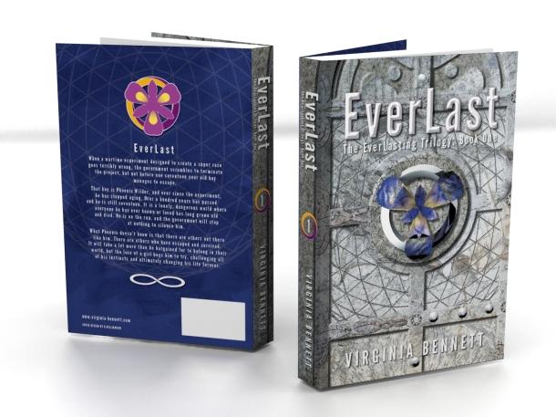 EverLast book render7